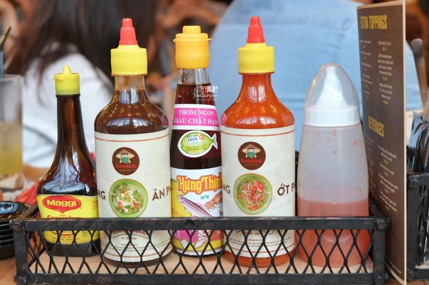 Sauce Nam Nam Noodle Bar by Myfunfoodiary