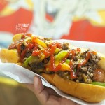 [NEW SPOT] The Best Hotdogs in Town at Pepin and Malloy CiTos (Cilandak Town Square)