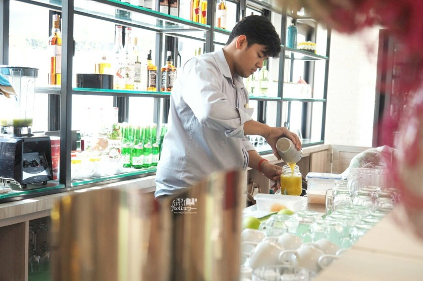 Gastromaquia Bar by Myfunfoodiary