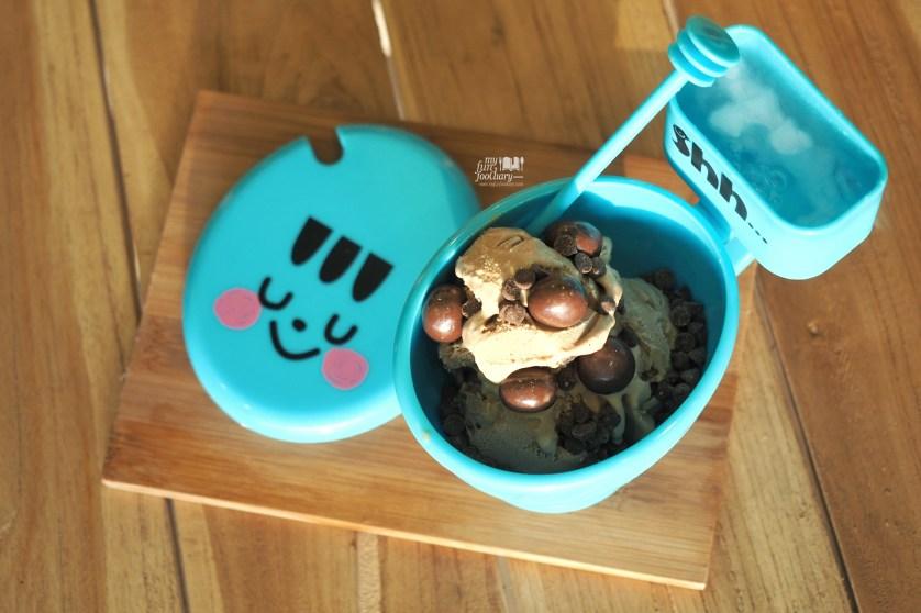 Poppy Ice Cream at Ozumo Gading Serpong by Myfunfoodiary 01