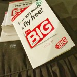 [NEW POST] Asik! Bisa Terbang Gratis Dengan AirAsia Big Fixed Point