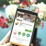 [NEW POST] Makin Mudah Jelajah Kuliner Seru Melalui Panduan Aplikasi Open Snap