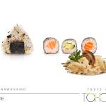 [JAPAN] The Story of Inawashiro Rice in Tohoku Area