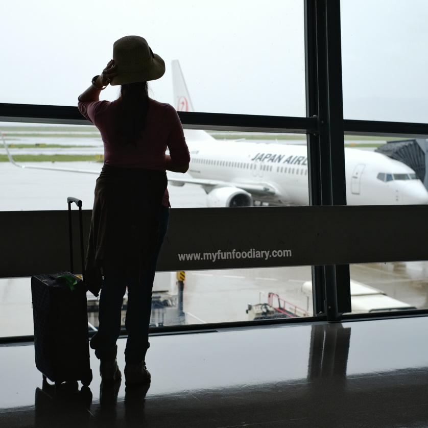 Mullie-Myfunfoodiary-at-Osaka-Kansai-International-Airport-July-2015