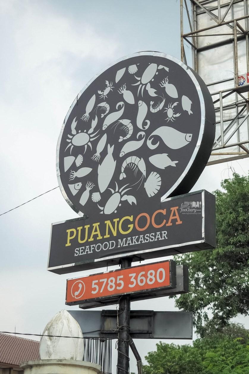 Logo Puang Oca by Myfunfoodiary r1