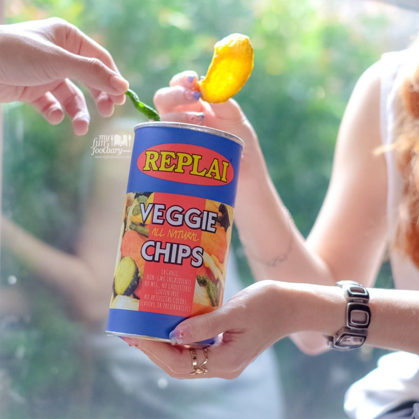 Replai Veggie Chips by Myfunfoodiary 03 copy