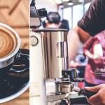 [NEW SPOT] Explore and Enjoy Waffles at Bermvda Coffee, Pantai Indah Kapuk (PIK)