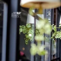 [NEW SPOT] Hidden & Homey Coffee Shop = Fillmore Coffee at Setiabudi, Kuningan