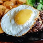 [NEW SPOT] Porto Bistreau – Affordable Gourmet Dining You Need To Know in Gading Serpong
