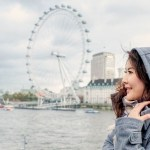 [LONDON] Top 10 Attractions and Things To Do