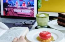 [NEW SPOT] Winc Collaborative Space & Coffee Shop