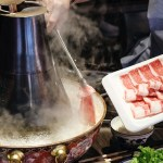 [NEW SPOT] Expensive Mongolian Hot Pot at Khubilai Khan Jakarta