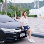 [THAILAND] How to Find and Rent a Car in Bangkok to Huahin?
