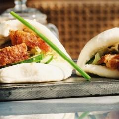 [NEW SPOT] Khung Bar & Restaurant – Glasshouse Model & Comfy Food