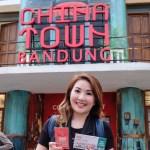 [NEW] Chinatown Bandung Museum, Wisata Pecinan Bandung