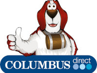 columbus travel insurance