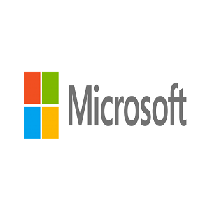 microsoft-full-time-opportunity-for-young-south-africans (1)