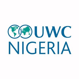 Nigerian National Committee Annual UWC Scholarship Award / Selection Exercise 2021