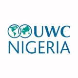 Nigerian National Committee Annual UWC Scholarship Award / Selection Exercise 2022