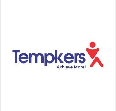 Tempkers-Limited-400×381
