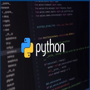 2020-Quickcheck Full Stack Python/React Software Engineer