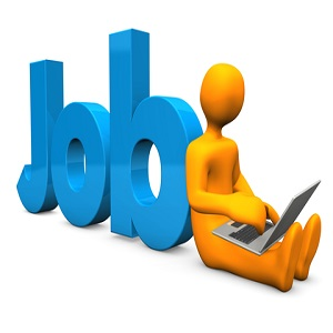 Faculty / Trainer needed at Campus Technologies Limited-2020