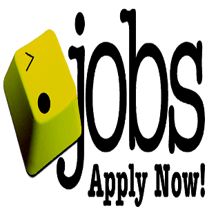 Chemist needed at 4 Quarters Consultants Limited