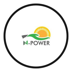 N-Power Batch C Recruitment