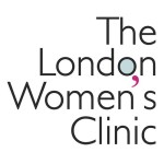 The London Women's Clinic
