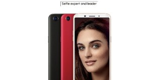 oppo a1 india launch price specifications and features