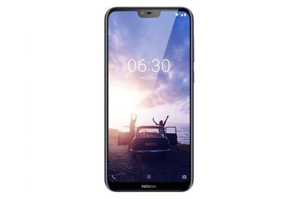 Nokia 6.1 Plus price in india launch date specification and features qualcomm snapdragon 636 processor notch display dual camera release date of x6 India top 5 phones under 20000 with notch display