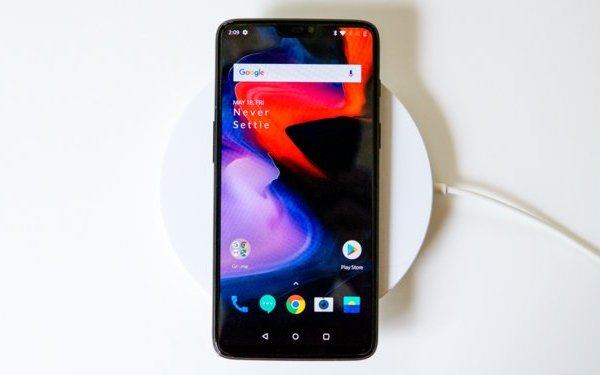 OnePlus 6 - Full Specs - Specifications and Features - MyGadgetReviewer