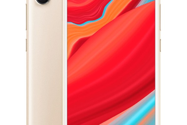 In this post learn how to root redmi y2 without pc install twrp recovery and unlock bootloader of xiaomi mi redmi y2 smartphone mobile root tutorial y2