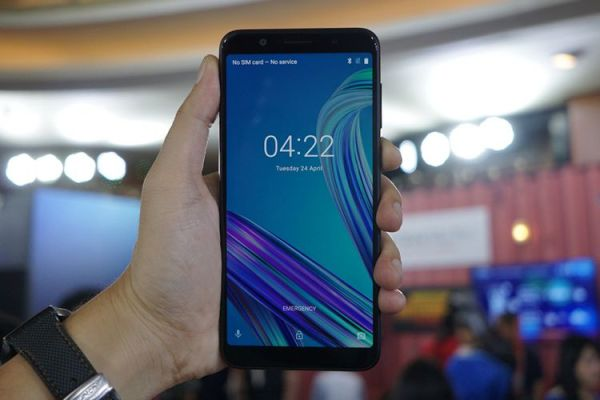 root asus zenfone max pro m1 without pc step by step guide and tutorial of rooting asus max pro m1 without pc how to unlock bootloader easily method