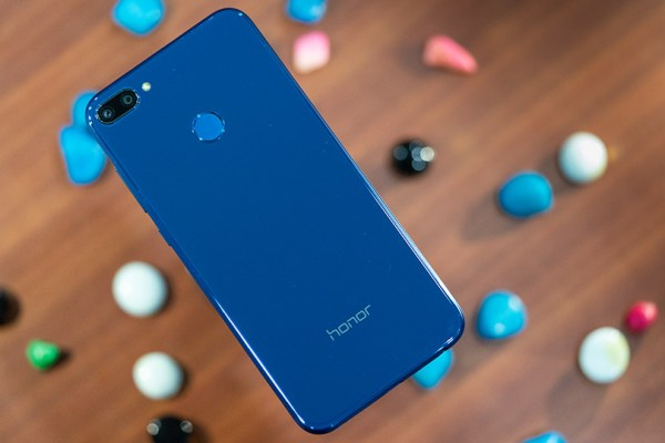 In this post we will tell you how to root honor 9n and install twrp recovery flash custom rom in huawei honor 9n without pc mobile rooting tutorial steps