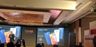 nokia 3.1 plus specs , specifications and features