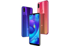 mi play specs features inda launch and price in india