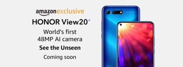 honor view 20 launch date top 5 upcoming mobile phone launches in india in january 2019