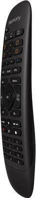 Logitech Harmony Companion All in One Remote Control work with alexa