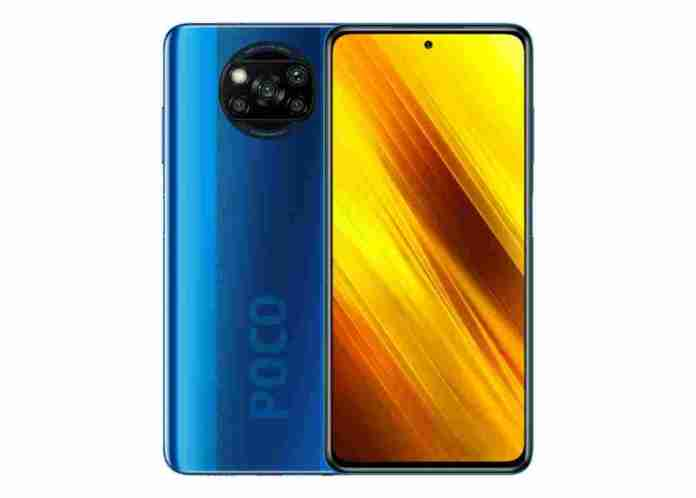 Poco X6 Expected Price, Specifications And Release Date - My Gadgets