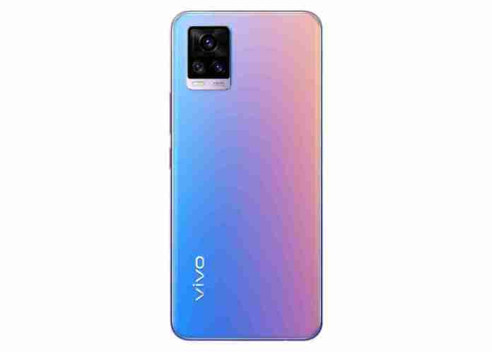 Vivo V18 Price In India, Specifications & Release Date - My Gadgets