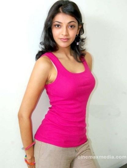 actress-kajal-agarwal-hot-stills-collection011