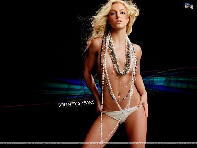 britney-spears-hot-1-2