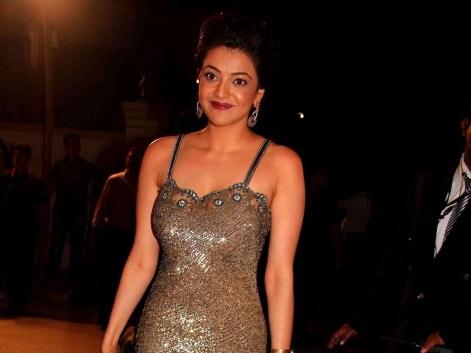 hot-kajal-agarwal-in-sleeveless-pic