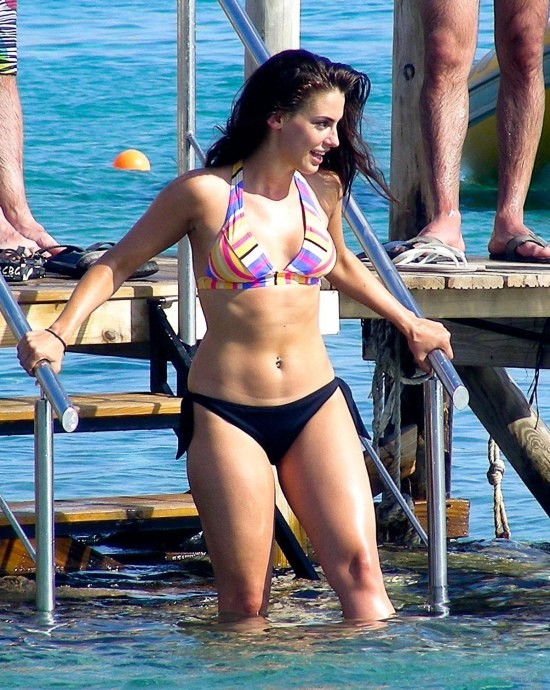 jessica-lowndes-zoom-hot-1117412345