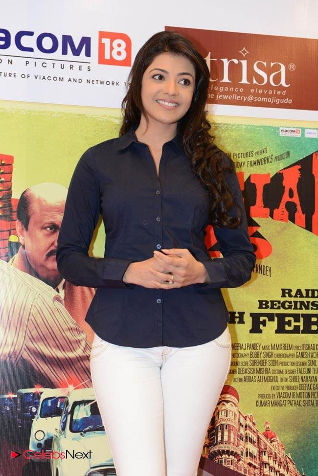 kajal-agarwal-latest-photos-in-skinny-white-jeans-celebsnext-0007