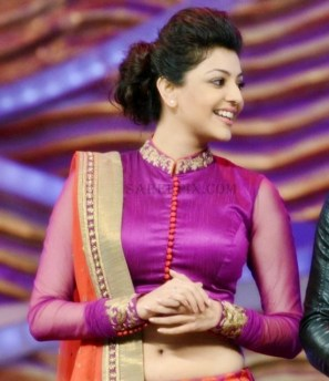 kajal-agarwal-lehenga-cinemaa-awards-2013-003-258x300