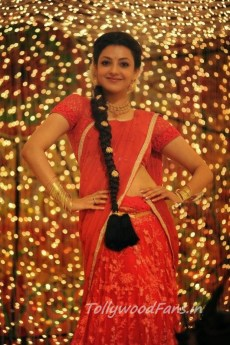 kajal-agarwal-photos-in-saree-2
