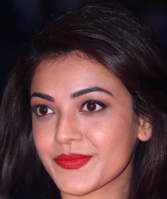 kajal-aggarwal-face-close-up-stills-3