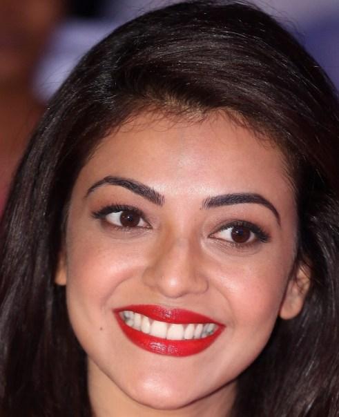 kajal-aggarwal-face-close-up-stills-5